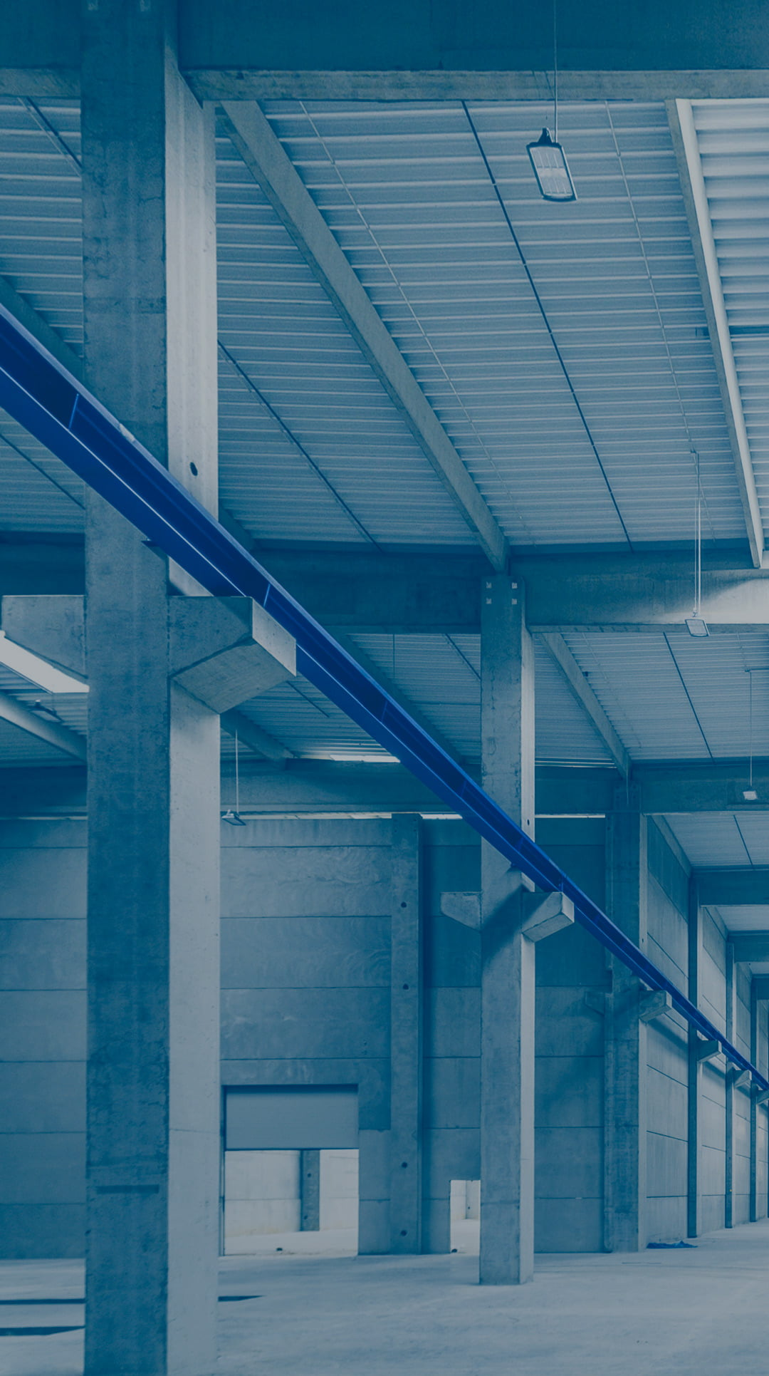 consolis-asa-romania-prefabricate-din-beton-mobile-2.jpg