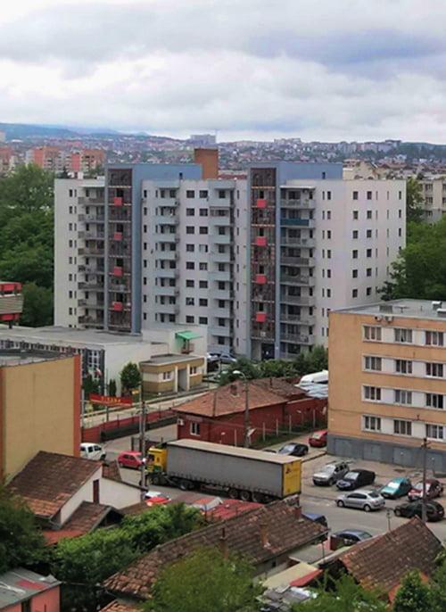 constructii-civile-domenii-de-activitate-asa-cons-romania.jpg